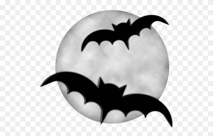 Halloween Halloween, Halloween - PNG Moon
