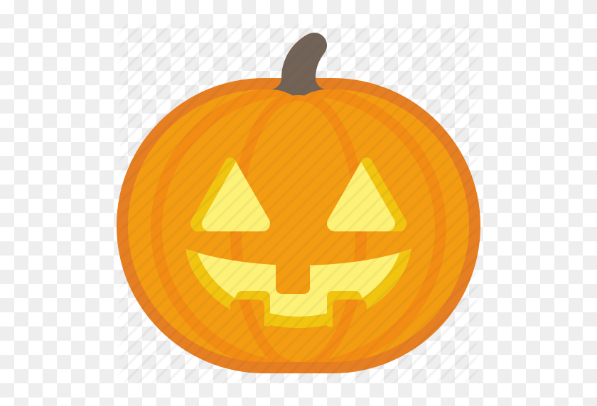 Halloween, Head, Jack, Jack O, Jack O Lantern, Jackolantern - Jack Olantern PNG
