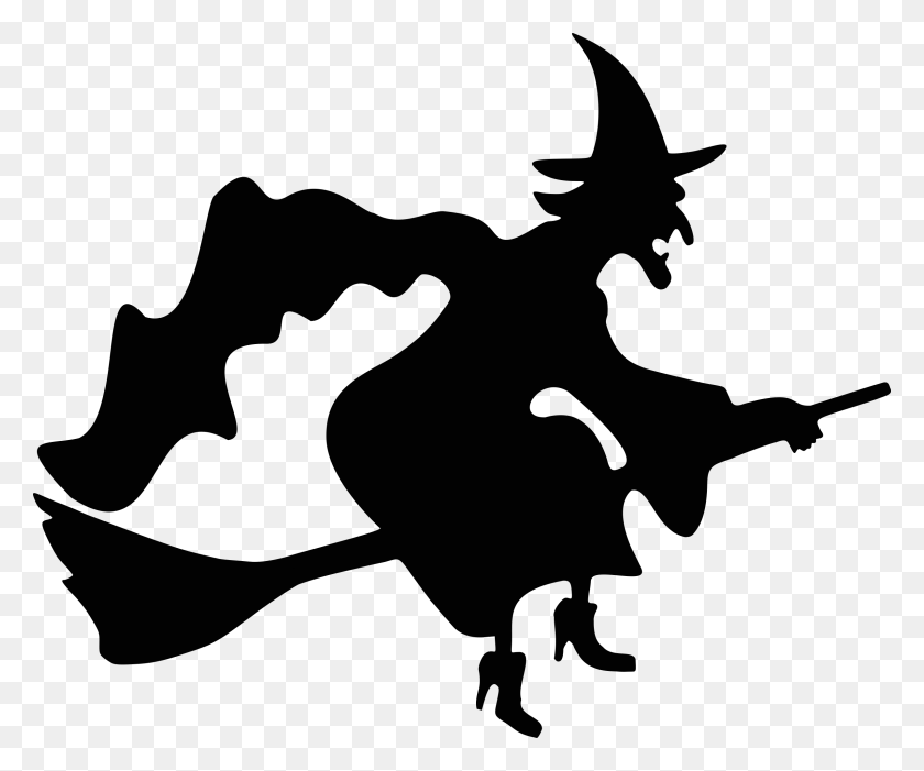 Halloween Images With No Backgrounds To Use On Scratch Stuff - Claw Scratch PNG