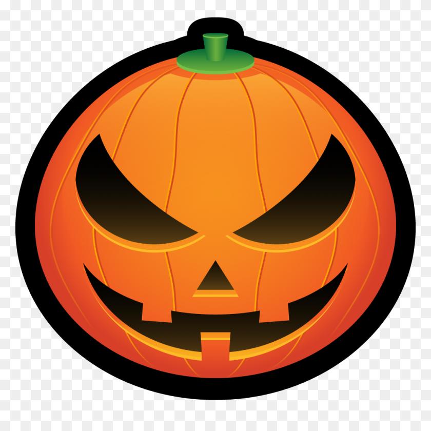 Halloween, Jack, Jackolantern, Pumpkin, Scary, Spooky, Squash Icon - Squash PNG