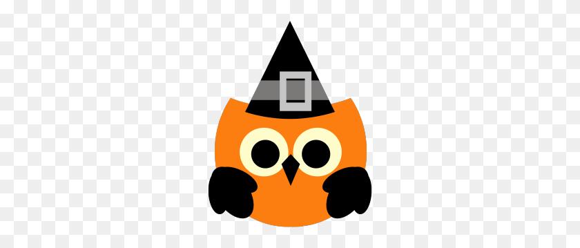 Halloween Owl Cards Halloween, Halloween Clipart - Owl Silhouette Clip Art