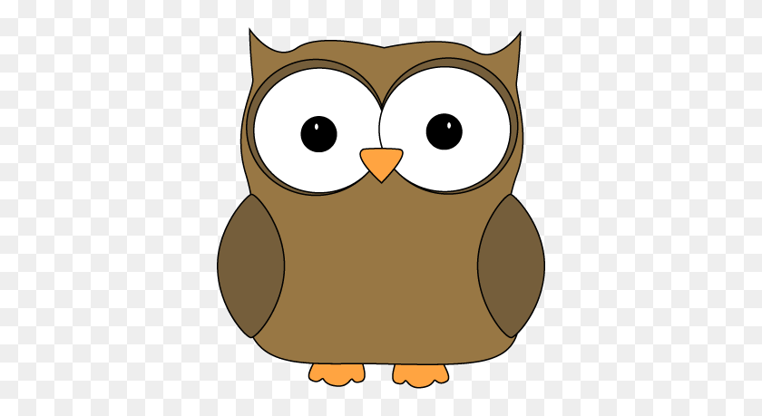 Owl clipart halloween, Owl halloween Transparent FREE for download on  WebStockReview 2020