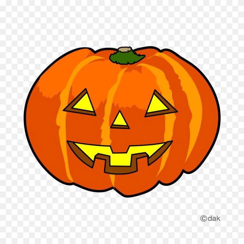 Halloween Pumpkin Clip Art - Snoopy Halloween Clip Art