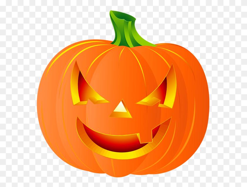Halloween Pumpkin Images Clip Art.Halloween Pumpkin Png Clip Art Pumpkin Clipart Png