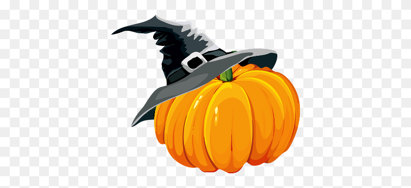 Halloween Pumpkin Png Clipart.Halloween Pumpkin Png Image Halloween Pumpkins Png