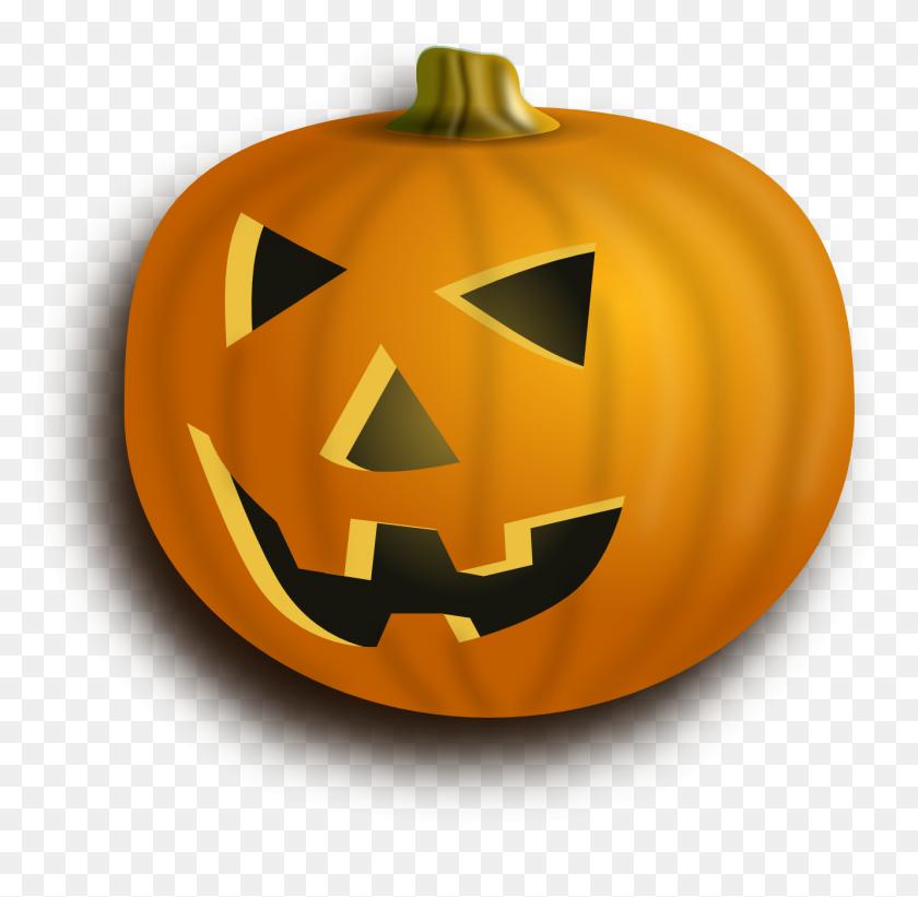 Halloween Pumpkin Png Clipart.Halloween Pumpkin Png Images Halloween Pumpkin Png