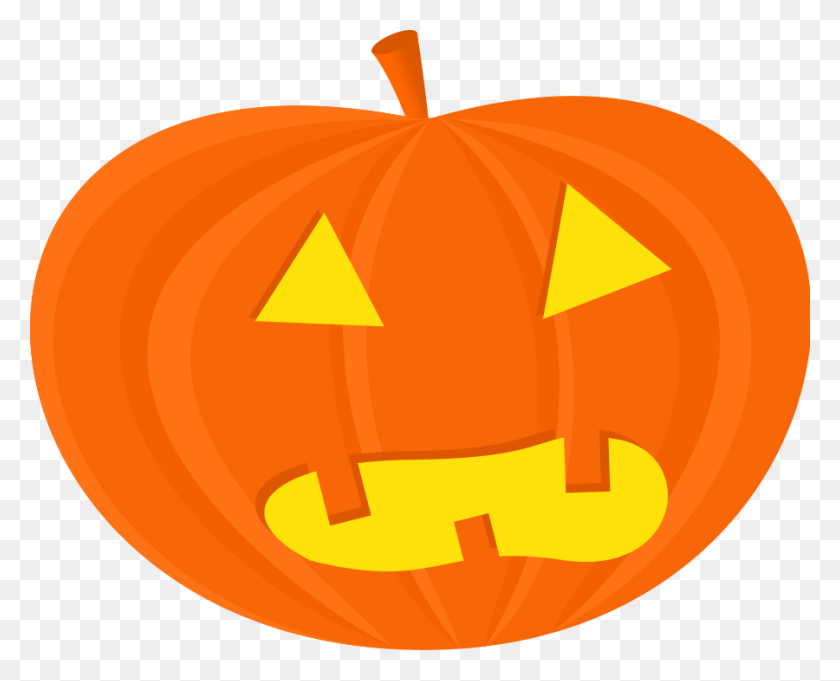 Halloween Pumpkin Png Picture Png Arts - Halloween Pumpkin PNG