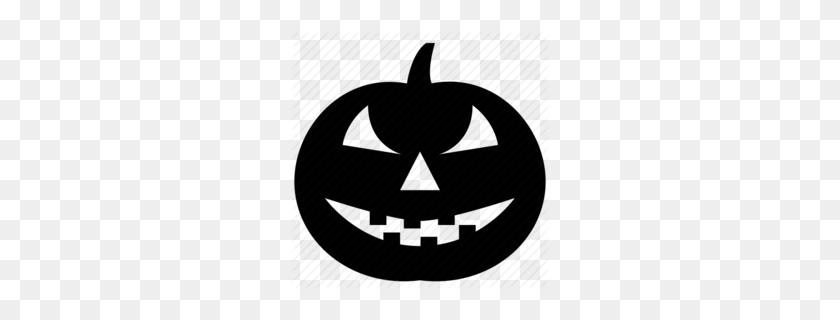Halloween Pumpkins Clipart - Pumpkins PNG