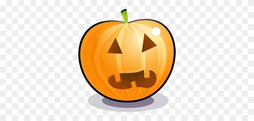 Halloween Pumpkins Halloween Pumpkins Jack O' Lantern Calavera - Halloween Pumpkins PNG