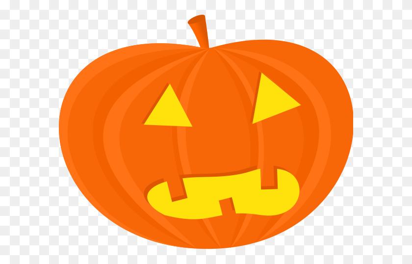 Halloween Pumpkins Png Clip Arts For Web - Pumpkins PNG