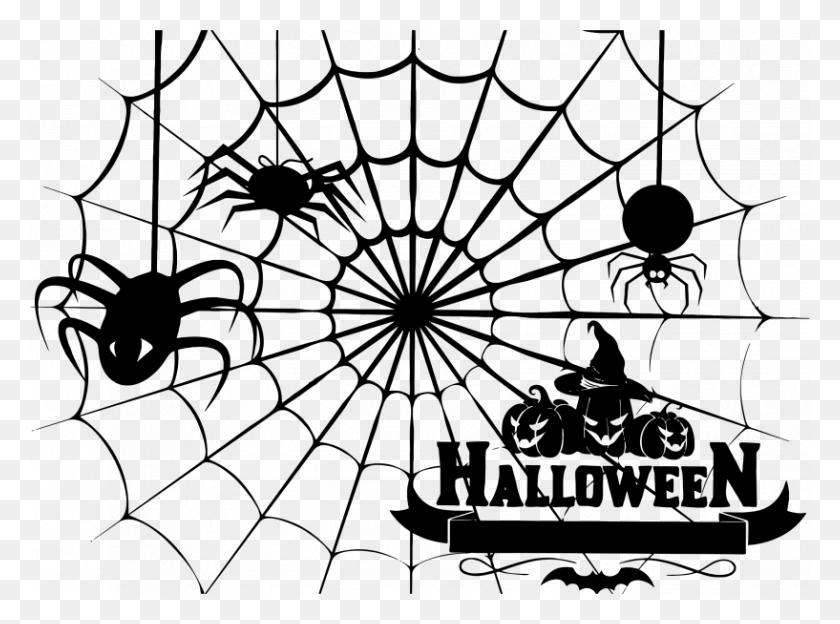 Halloween Spider Web Clipart Spider Web Clipart - Spiderman Web Clipart