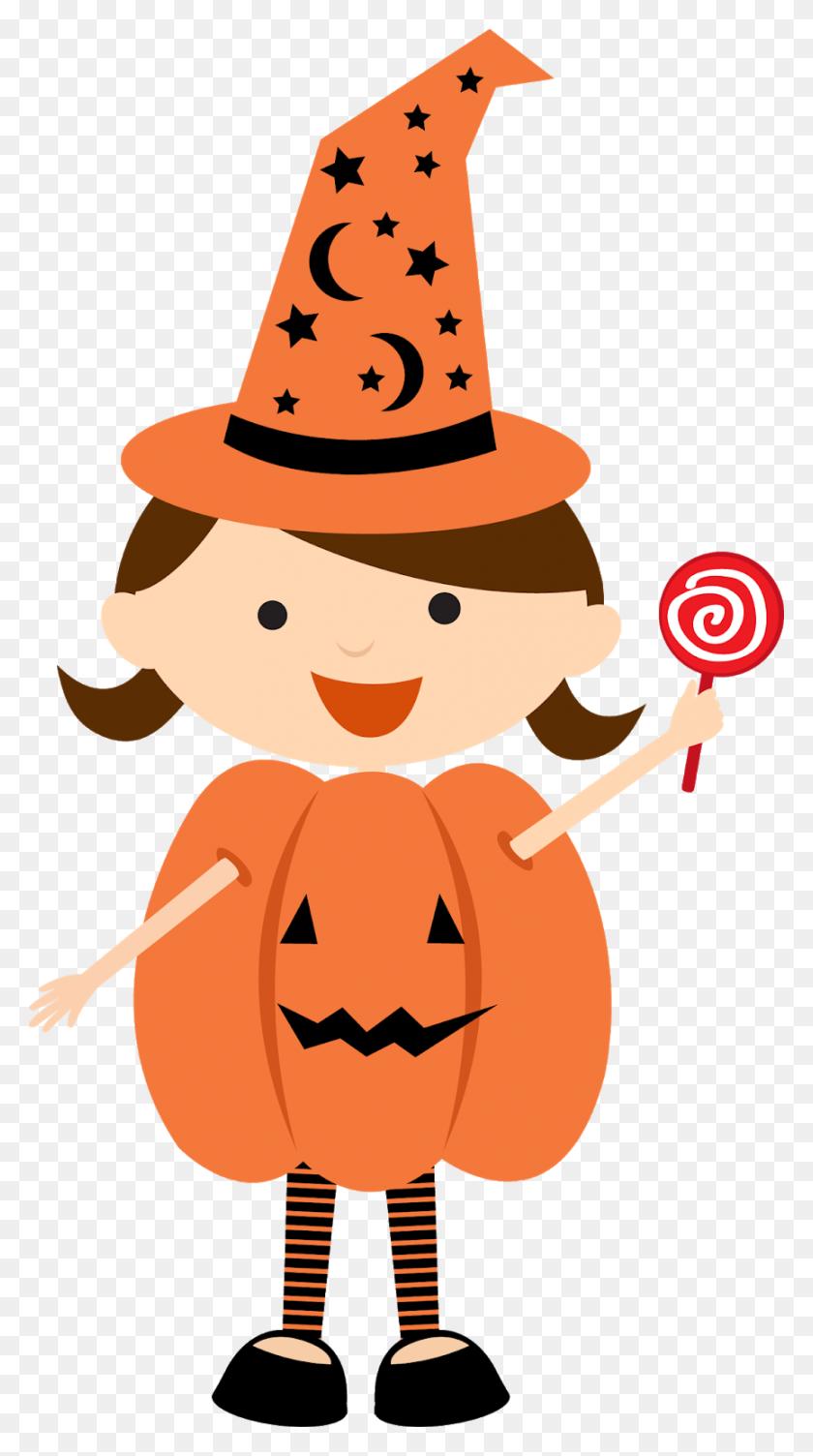 Trick or Treaters (Free Dearie Dolls Digi Stamps) - #dearie #dolls #stamps # treaters #trick - Trick or Treate… in 2020 | Digi stamps, Halloween  graphics, Halloween clipart