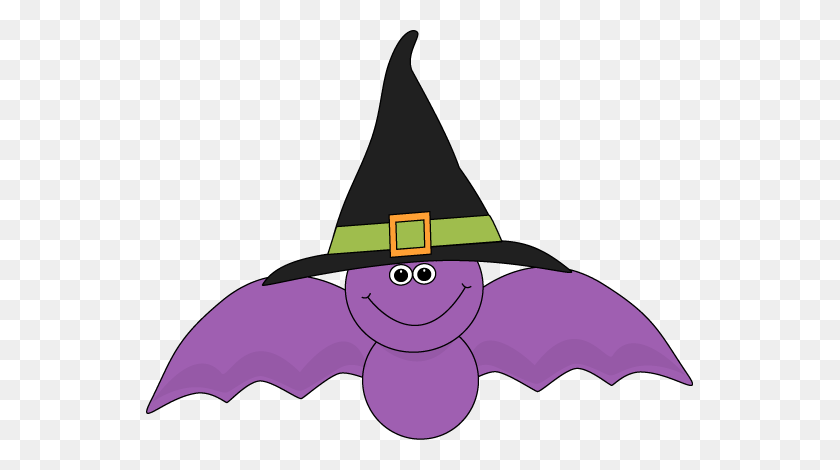Halloween Witch Hat Clipart Wizard Hat Clipart Stunning Free Transparent Png Clipart Images Free Download