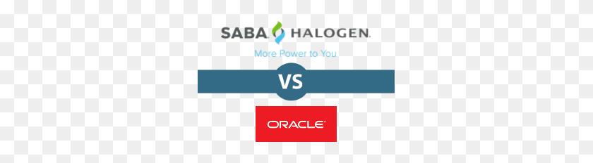 Halogen Software Talentspace Vs Oracle Talent Cloud Talent Management - Oracle PNG
