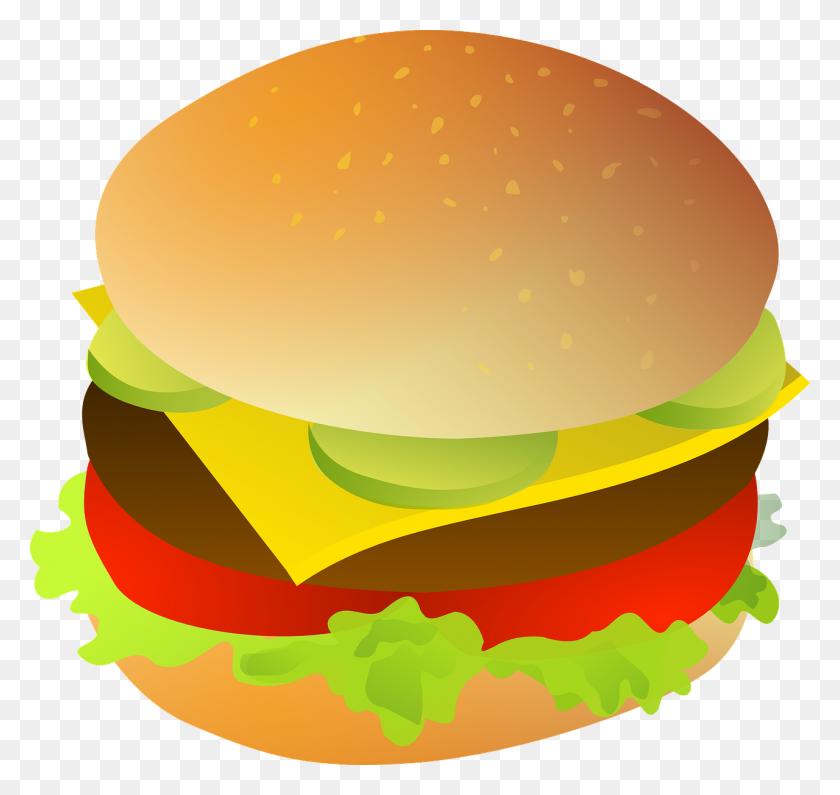 Hamburger Clip Art Clipart Free Clipart Microsoft Clipart - Microsoft Clip Art Free
