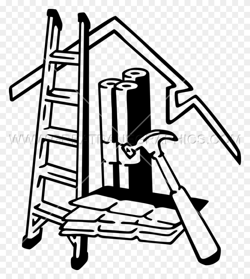 Free Carpenter Clip Art - Png Download (#1205646) - PinClipart