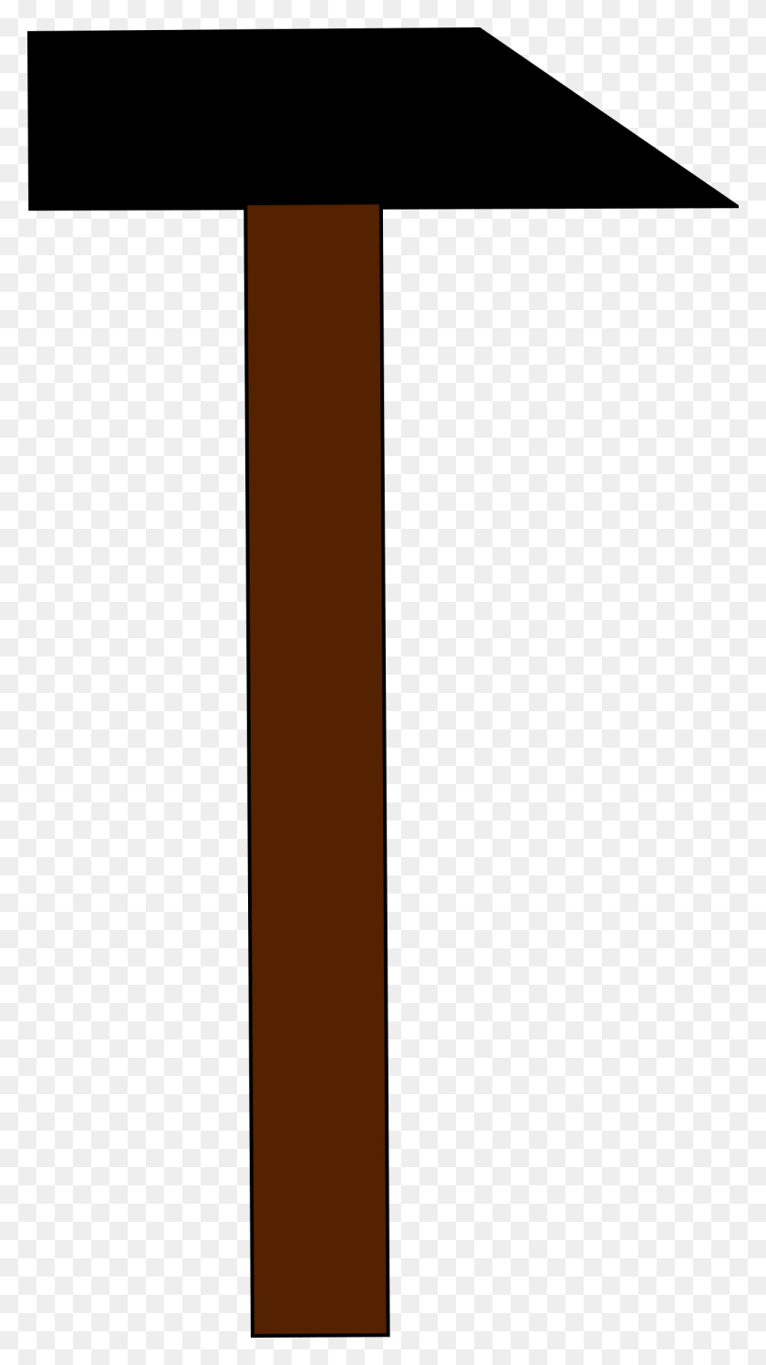 Hammer Clipart, Free Hammer Clipart - Thor Hammer Clipart