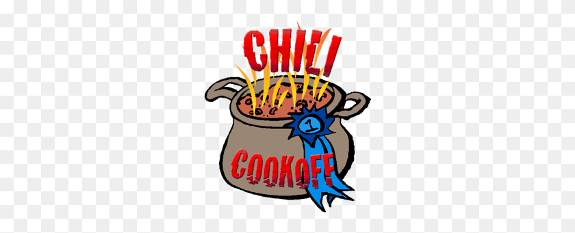 Hampi Chili Cook Off Winners Harbor Area Central Office - Harbor Clipart