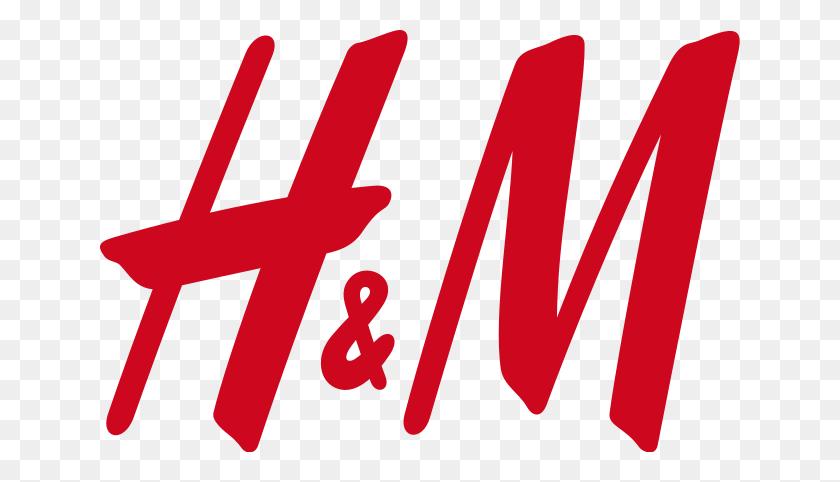 640x422 Hampm Logo - M Logo PNG