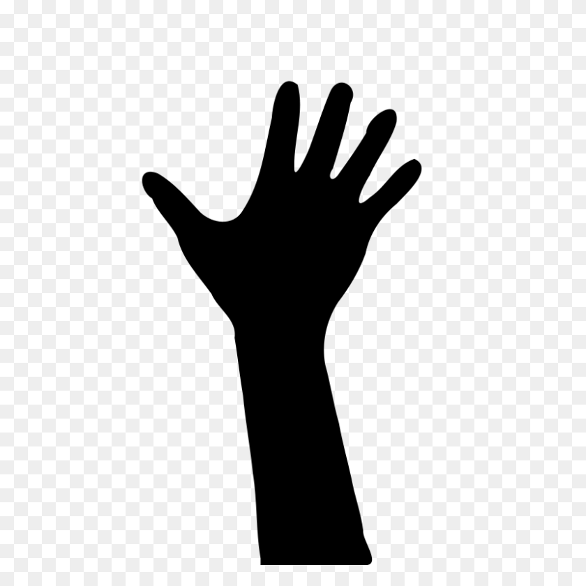 Clasped hands Clipart and Stock Illustrations. 897 Clasped hands vector EPS  illustrations and drawings available to search from thousands of royalty  free clip art graphic designers.