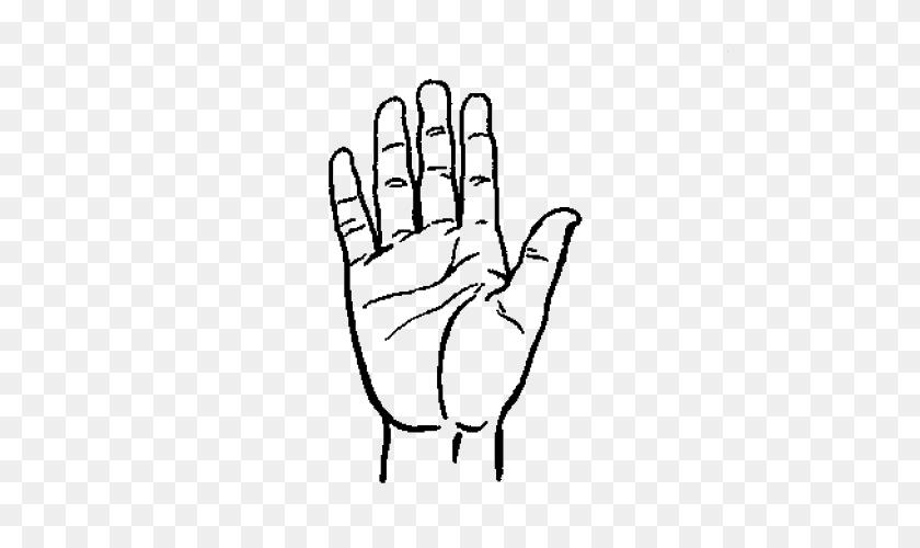 Hand Drawing - Drawing PNG