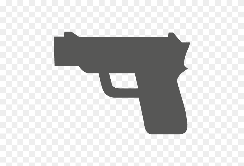Guns clipart border, Guns border Transparent FREE for download on  WebStockReview 2020