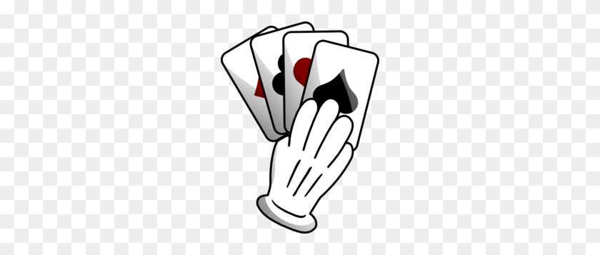 Hand Of Cards Clipart Hands Business Cards Clipart Free - Uno Card Clipart