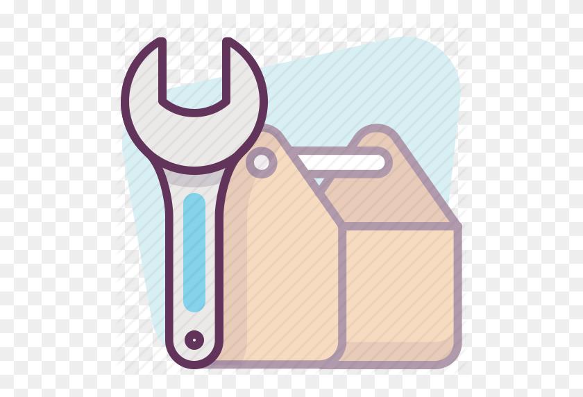 Hand Tool, Construction Tools, Construction, Tools, Repair - Construction Tools Clipart