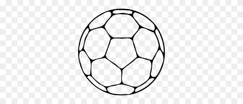 Handball Ball Clip Art Free Vector Sports Balls Clipart Stunning Free Transparent Png Clipart Images Free Download