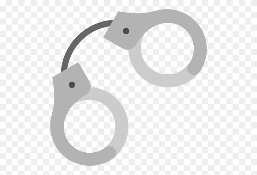 Handcuffs Png - Handcuffs Clipart