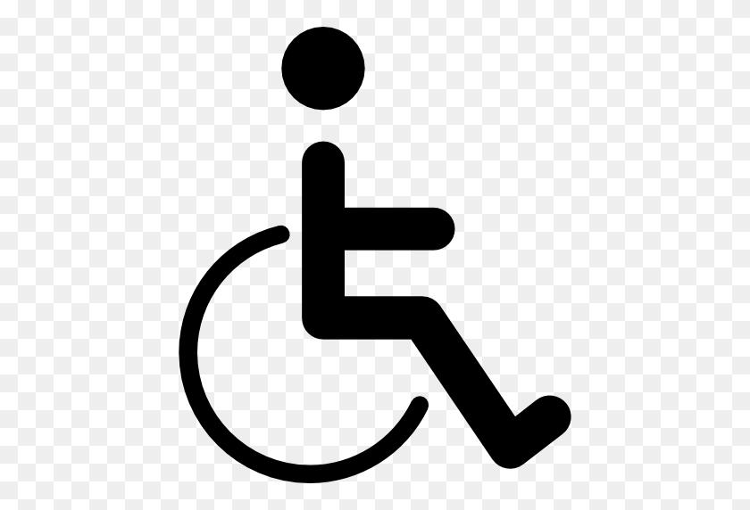 Handicap - Handicap PNG