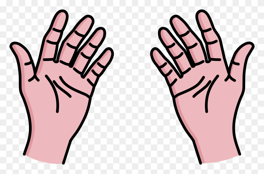 God hands Clipart and Stock Illustrations. 13,734 God hands vector EPS  illustrations and drawings available to search from thousands of royalty  free clip art graphic designers.