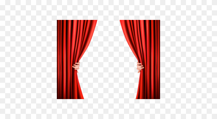 curtain red velvet ma - Curtains Red Velvet with Gold by biotom  http://www.turbosquid.com/3d-models/curtai… | Red velvet curtains, Theatre  curtains, Red curtains