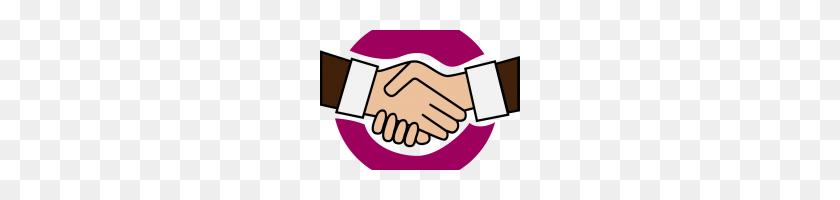 Handshake Clipart Free Business Handshake Clipart Dinosaur Clipart - Handshake Clipart
