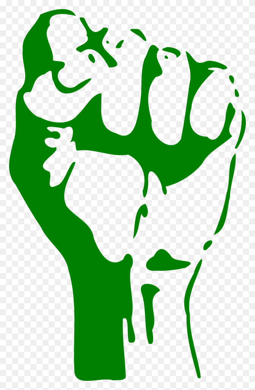 Handshake Clipart, Handshake Transparent Free For Download - Handshake Images Clipart