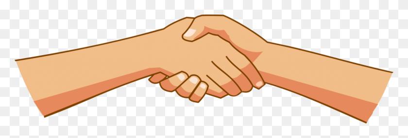 Handshake Computer Icons Trembling Drawing - Shaking Hands PNG
