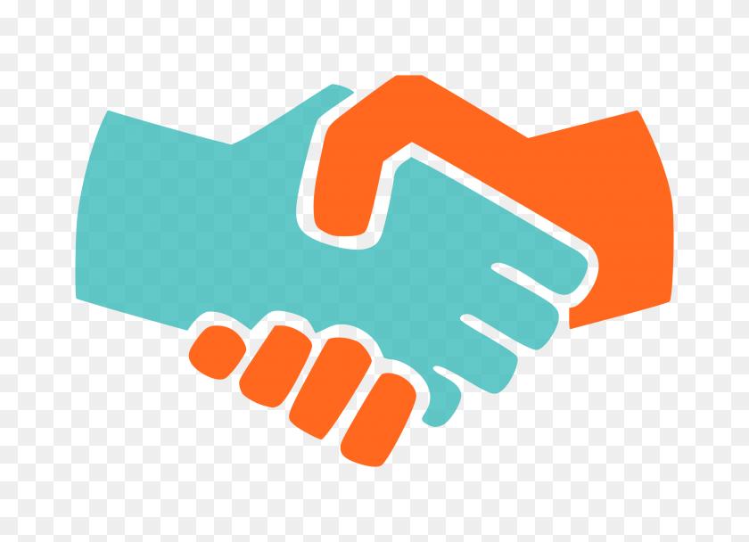 Handshake Png Hd Transparent Handshake Hd Images - Handshake PNG