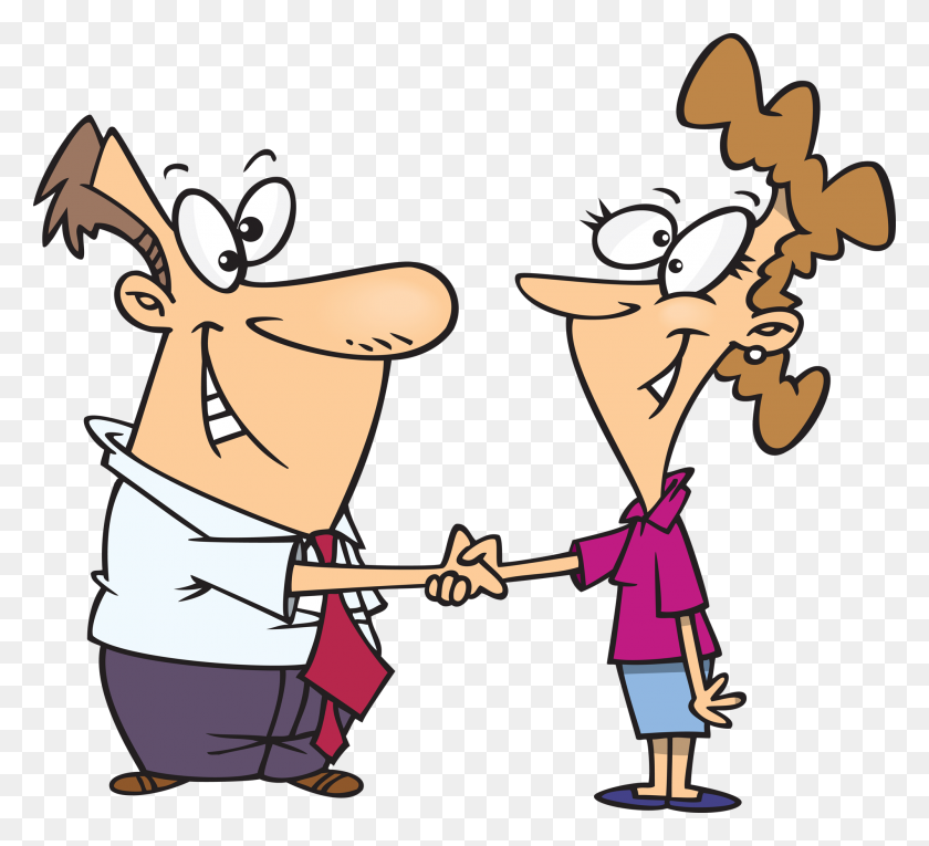 2000x1809 Handshake Pointing Hand Clipart Free Clip Art Images Image - Free Clipart Helping Hands