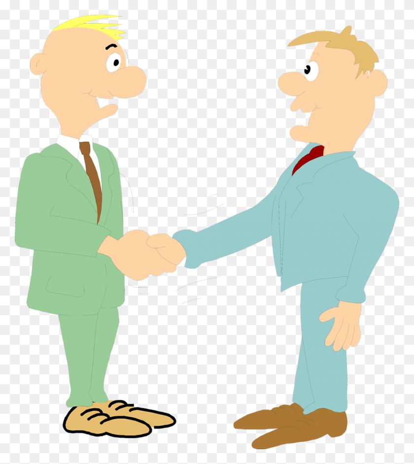 Handshake Shaking Hands Clip Art Image - Sharing Clipart