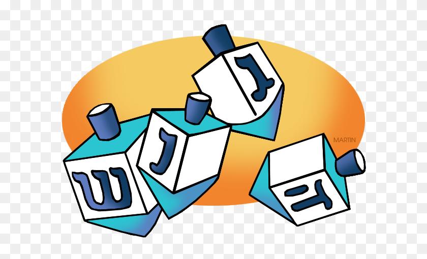 Hanukkah Clip Art To Free Hanukkah Clip Art - Dr Seuss Clip Art Free