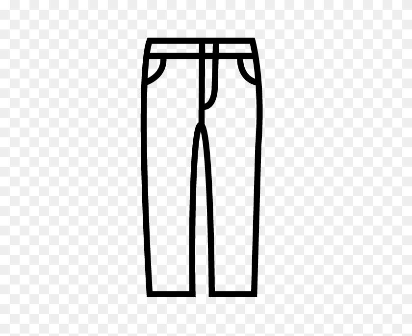 Hanukkah Clothing Funny Hanukkah Themed Clothes Pajamas Tipsy - Pants Clipart