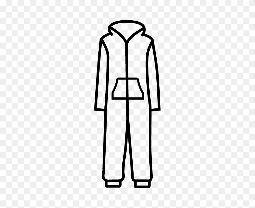 Hanukkah Clothing Funny Hanukkah Themed Clothes Pajamas Tipsy - Pants Clipart Black And White