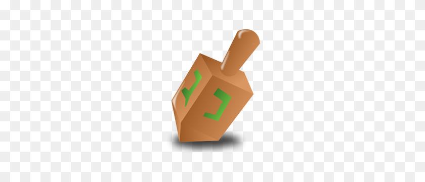 Hanukkah Menorah Clip Art Free - Free Hanukkah Clip Art
