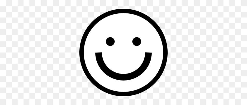 300x300 Happy And Sad Face Clip Art - Sad Emoji Clipart