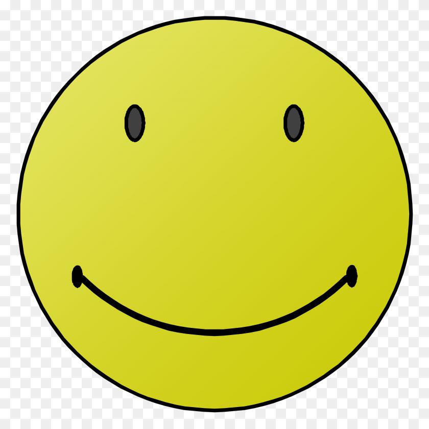 Happy And Sad Face Clip Art Free Clipart Images Clipartcow - Sad Face Clipart Transparent