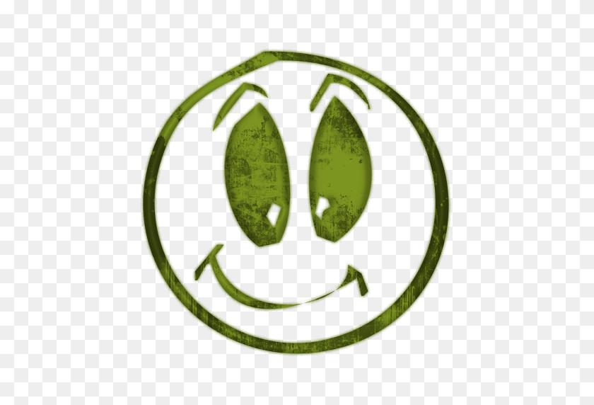 Happy And Sad Faces Clip Art - Happy And Sad Face Clipart