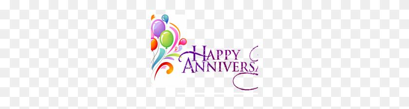 Happy Anniversary Free Clip Art Wedding Anniversary Clip Art Free - Free Wedding Anniversary Clipart