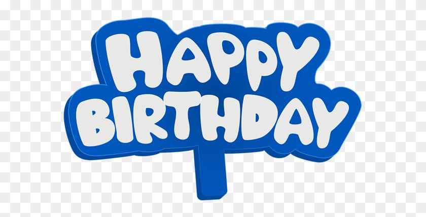 Happy Birthday Banner Black And White Clip Art Happy Birthday