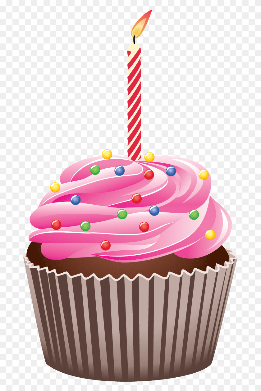 Happy Birthday Birthday Free Clip Art Birthday Wishes Stunning Free Transparent Png Clipart Images Free Download