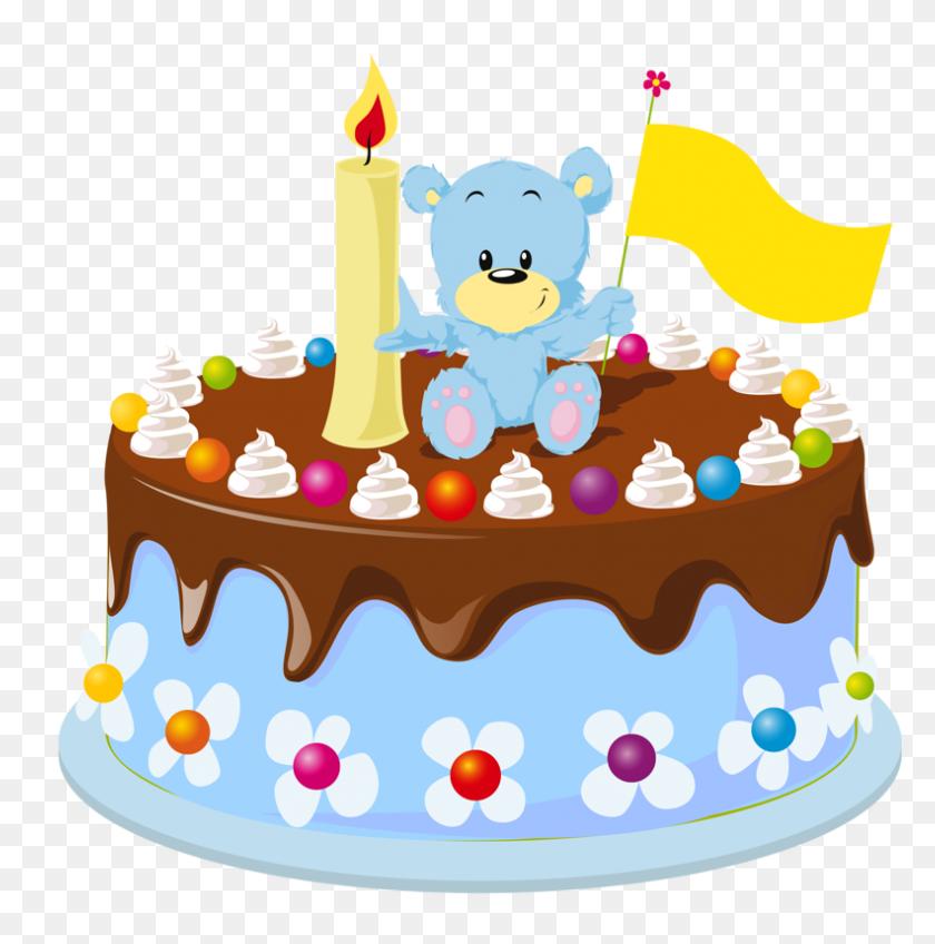 Amazing Happy Birthday Cake Clipart Desktop Backgrounds Cake Walk Clip Funny Birthday Cards Online Elaedamsfinfo